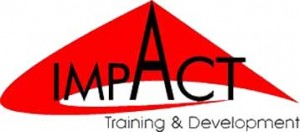 Impact Training & Development