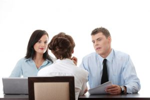 opportunties of awkward situations give you a chance to demonstrate leadership