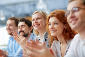 How Values Impact Transformational Leadership