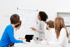 5 Ways Organizations Empower with Purpose