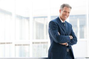 CEO Executive